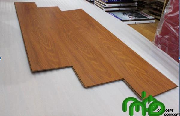 Thị trường về sàn gỗ công nghiệp khá đa dạng và phong phú-min