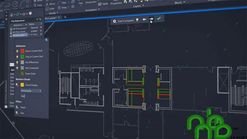 Phần mềm thiết kế nội thất Autodesk Homestyler